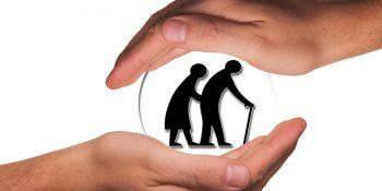 Perspektywy rozwoju rynku usług opiekuńczych dla osób starszych