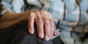 Rośnie problem demencji