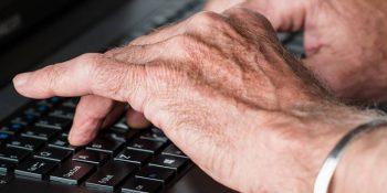 Rządowy Program Aktywności Społecznej Osób Starszych