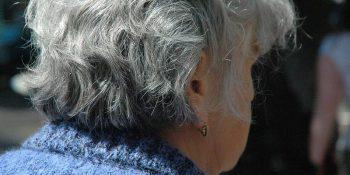 Dyskryminacja wiekowa seniorów