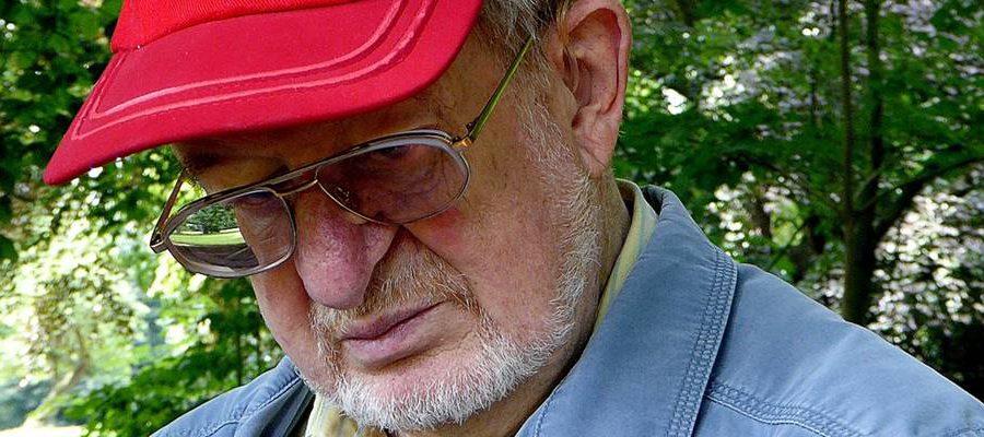 Różnice między Alzheimerem a demencją