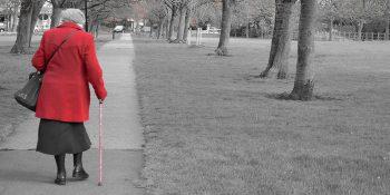 Jak zadbać o bezpieczeństwo dla seniorów