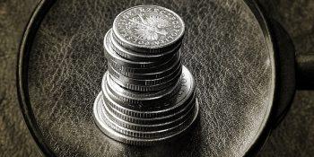 Od przyszłego roku najniższa emerytura i renta to 1000 zł