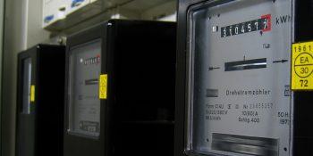 nowy rok przyniesie nowe ceny prądu