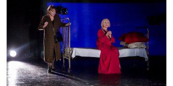 Teatr Dramatyczny w Warszawie zaprasza seniorów