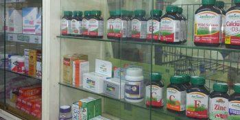 W kogo uderzą skutki zakazu reklamowania leków?