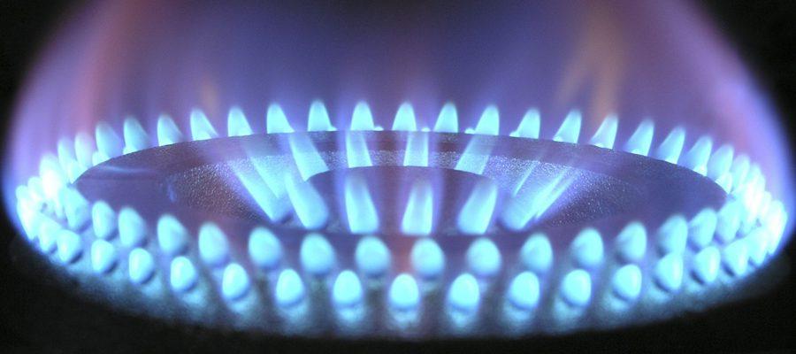 Coś jednak będzie tańsze, ponieważ nastąpi obniżka cen gazu.