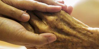 Kiedy trzeba umieścić seniora z demencją w domu opieki