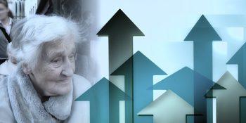 Polacy chcą iść na emeryturę