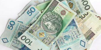 Urząd skarbowy zwraca nadpłacone podatki