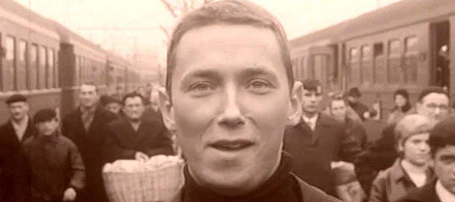 Legenda polskiej piosenki Wojciech Młynarski nie żyje