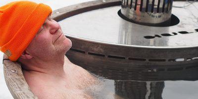 Higiena osobista i jej znaczenie dla seniorów