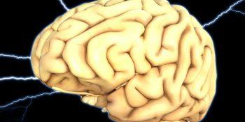 Jak żyć z chorobą Parkinsona