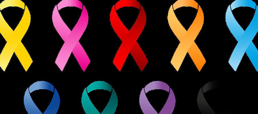 Akademia Walki z Rakiem
