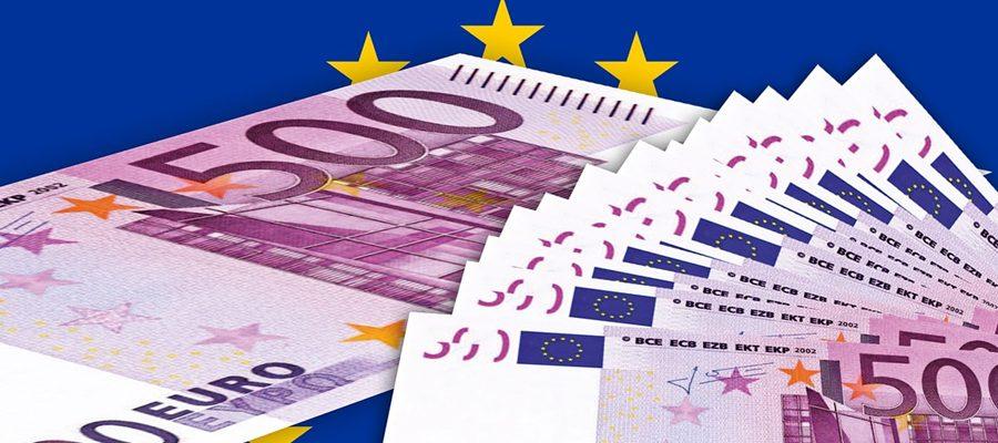 Nowy ogólnoeuropejski indywidualny produkt emerytalny