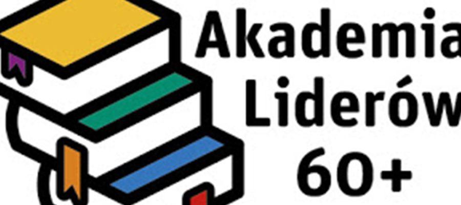 Akademia Liderów 60+