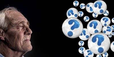 Światowy Dzień Alzheimera