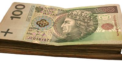 80 milionów złotych na program Senior Plus