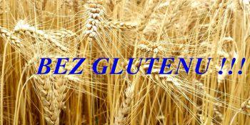 Dlaczego osoby atarsze powinny unikać glutenu