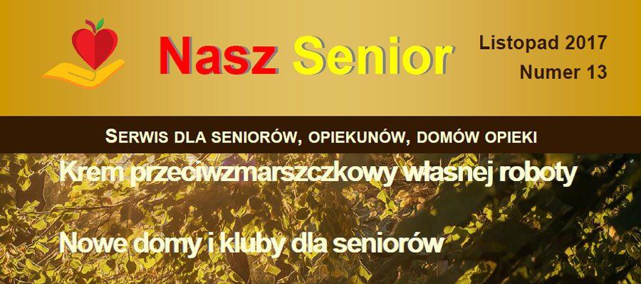 Nasz-Senior-Miesiecznik-2017-11