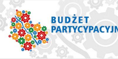 Budżet partycypacyjny