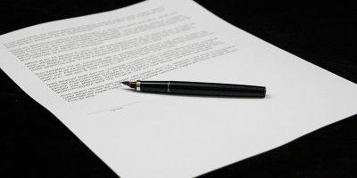Ustawa o zniesieniu limitu składek ZUS