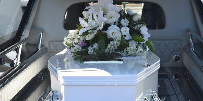 Zmiany w zasiłku pogrzebowym