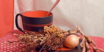 Kataplazmy – domowy sposób na ból, siniaki i uszkodzenia skóry