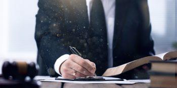 Umowa dożywocia – podstawowe informacje