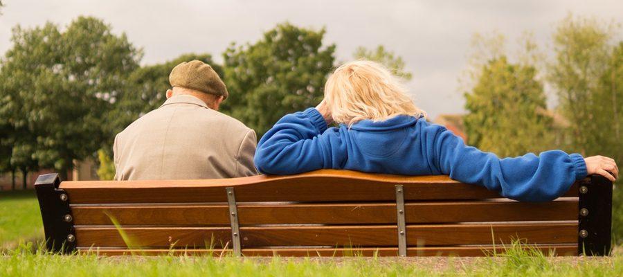 jak powinna wyglądać pomoc dla osób starszych