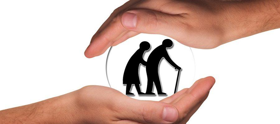 Znalezione obrazy dla zapytania usługi opiekuncze