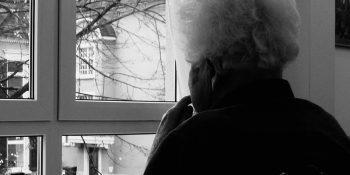 W Polsce rośnie problem Alzheimera