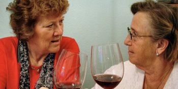 Pozytywne aspekty wieku senioralnego