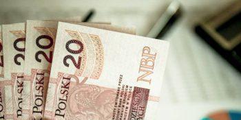 Podwyższenie emerytury