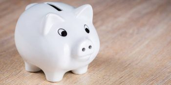Bezpieczne finanse seniora