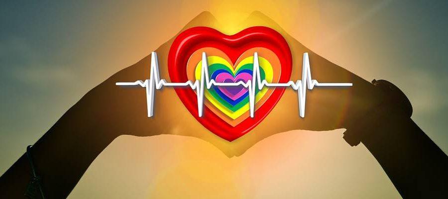 Centralne Obchody Światowego Dnia Serca