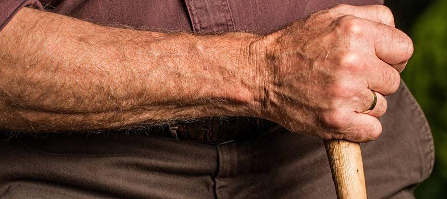Jak zapobiegać nieszczęśliwym wypadkom seniorów