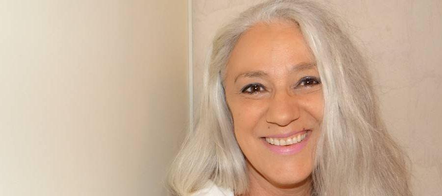 Pielęgnacja włosów starszych osób