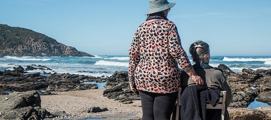 emerytury dla opiekunów osób niepełnosprawnych