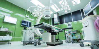 Bezpłatne świadczenia podstawowej opieki zdrowotnej