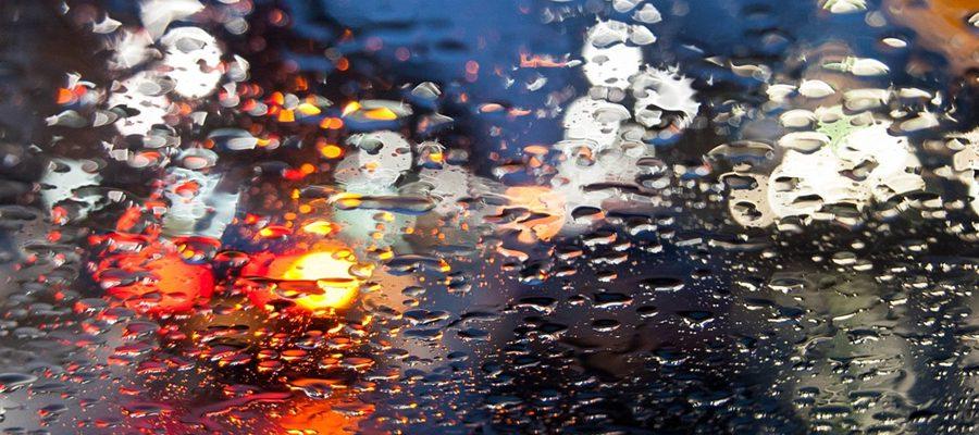 Najczęstsze ofiary wypadków ulicznych to seniorzy