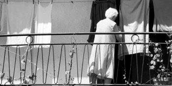 Sieci wsparcia dla osób starszych i ich opiekunów