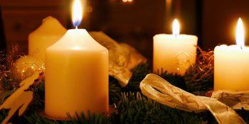 Szczególny czas Świąt Bożego Narodzenia