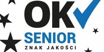 OK Senior
