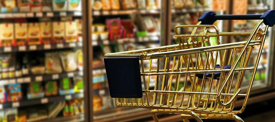 Prawa konsumenta