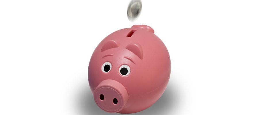 Emerytalna ulga podatkowa