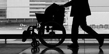 Większe ulgi podatkowe dla niepełnosprawnych