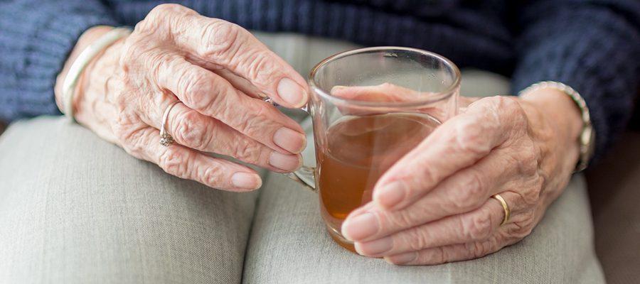 Jak przeciwdziałać reumatyzmowi