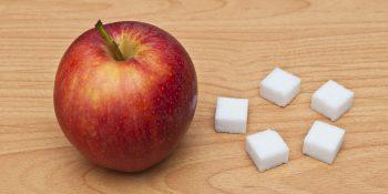 Żywienie w cukrzycy typu 2
