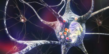 Jak radzić sobie z seniorem chorym na Parkinsona
